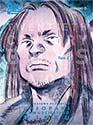 komiks japoński, Hanami,20th_century_boys02,manga