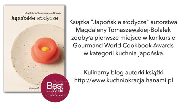 Kuchniokracja blog