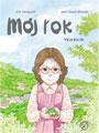 komiks japoński, Hanami,moj_rok1,manga