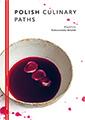 komiks japoński, Hanami,polish_culinary_paths,manga