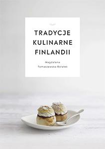 komiks japoński, Hanami, Tradycje kulinarne Finlandii Magdalena Tomaszewska-Bolałek,manga